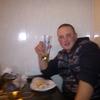 Виталий, 28, г.Каховка