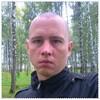 Алекс, 34, г.Михнево