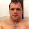 Генадій, 34, г.Ковель