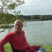 Анатолій, 51 год, Козерог