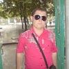 Евгений Viktorovich, 27, г.Макеевка