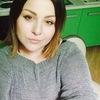 Лиза, 23, г.Пенза