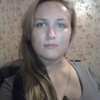 Елена, 32, г.Томск