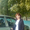 Ольга, 58, г.Ростов-на-Дону