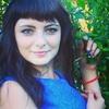 Eрічка ***♥***, 19, г.Свалява