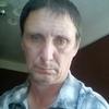 Дмтитрий, 52, г.Санкт-Петербург