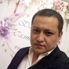 Алибаев, 33, г.Тараз (Джамбул)