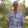 Юрий, 50, г.Ярославль