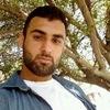 Фархад, 26, г.Баку