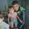 Евгений, 28, г.Барнаул