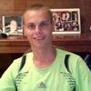 Павел, 28, г.Бобруйск