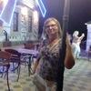 Ирина, 56, г.Сысерть