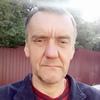 Сергей, 50, г.Киев