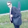 ALEKSANDR NIKOLAEVICh, 28, Apsheronsk