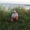 Дмитрий, 32, г.Судак