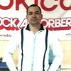 Алексей, 40, г.Свободный