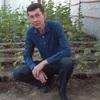 Евгений, 31, г.Шымкент (Чимкент)
