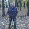 Сергей, 27, г.Белоозёрский