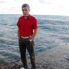 Амир, 54, г.Баксан