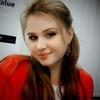 Анна, 21, г.Киев