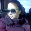 Анастасия, 31, г.Челябинск
