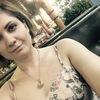 Виктория, 30, г.Самара