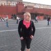 вика, 48, г.Иваново