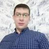 Сергей Николаевич, 29, г.Санкт-Петербург