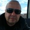 Роман, 41, г.Нижневартовск