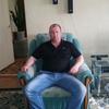 Сергей, 39, г.Адлер