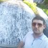 Аден, 28, г.Ереван