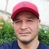Ильдар, 32, г.Пенза
