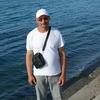 Сиран, 53, г.Евпатория