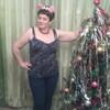 Ольга, 51, г.Благовещенск (Амурская обл.)