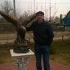 Сергей, 34, г.Михайловка