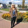 Лена, 45, г.Вуктыл