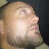 Олег, 34, Волочиськ