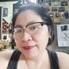 Maria agnes Boo, 50, Davao