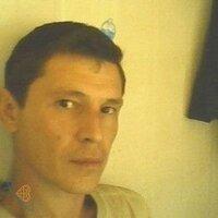 Степан, 46 лет, Козерог, Нижний Новгород