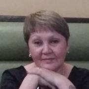 Наталья 59 Красноярск