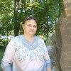 Татьяна, 50, г.Борисов