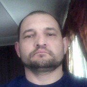 Виталий 40 Белгород