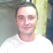 Сергей 37 Воротынец