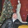 Aleksandr, 60, Kirovskoe