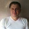 Momir, 49, г.Белград