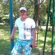 Николай 50 Архипо-Осиповка