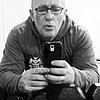 Ёсиф, 54, г.Ашкелон