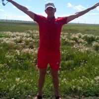 Игорь, 58 лет, Весы, Иркутск