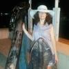 Татьяна, 32, г.Вологда