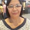 veronica beleno, 58, г.Borja